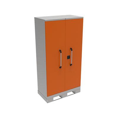 Шкафы для инструмента HARD PRO