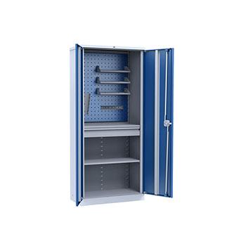 Шкаф инструментальный PRO 1.2