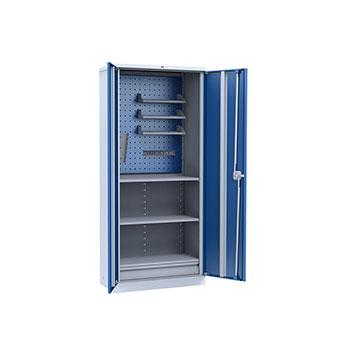 Шкаф инструментальный PRO 1.3