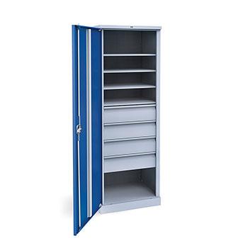Шкаф инструментальный PRO 1800/1