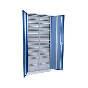 Шкаф инструментальный PRO 28.0