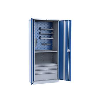 Шкаф инструментальный PRO 3.2