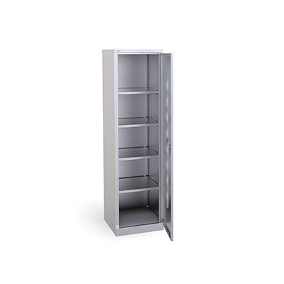 Шкафы архивные одинарные