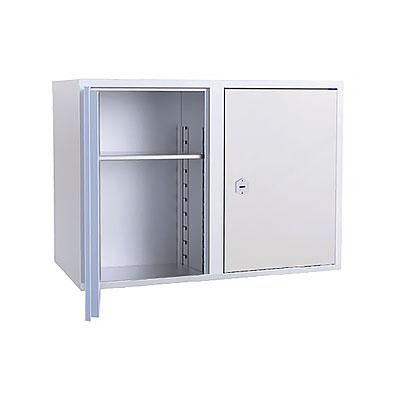 Шкаф бухгалтерский АМ 22-02 700