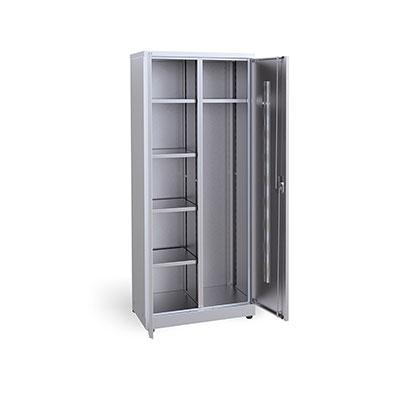 Шкафы для хоз.нужд