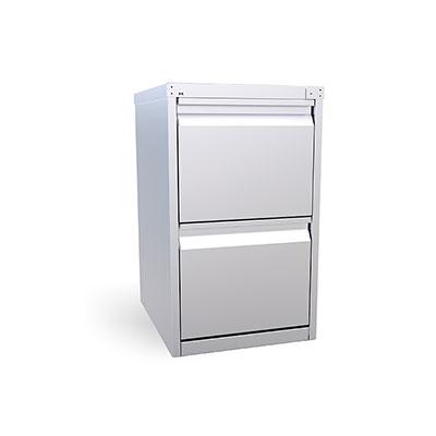 Шкаф файловый AFD 2-700