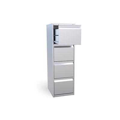 Шкафы файловые