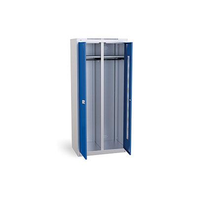 Шкафы двойные серии AW 2-03 600