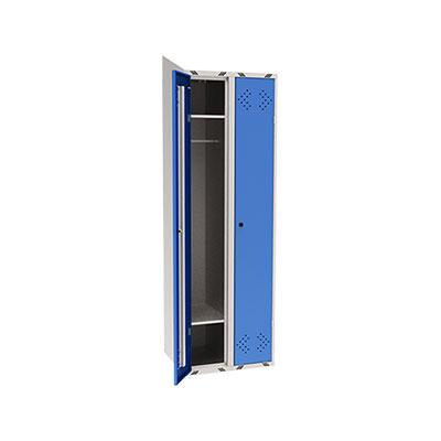 Шкаф гардеробный SW 2-06 185