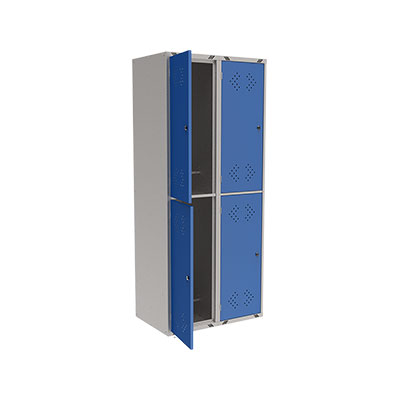 Шкаф гардеробный SW 24-06 185