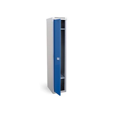 Шкаф гардеробный AW 1-02 300