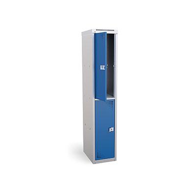 Шкаф гардеробный AW 12-01 300