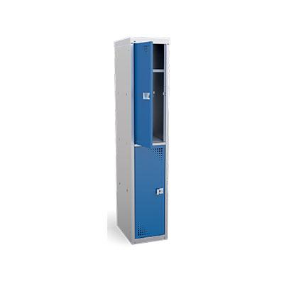 Шкаф гардеробный AW 12-02 300